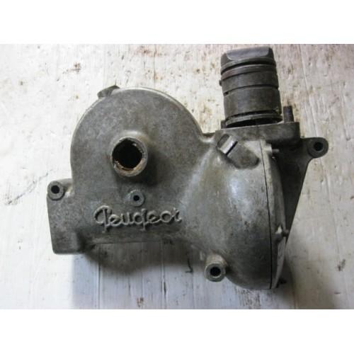 Bas moteur 175 PEUGEOT cyclomoto