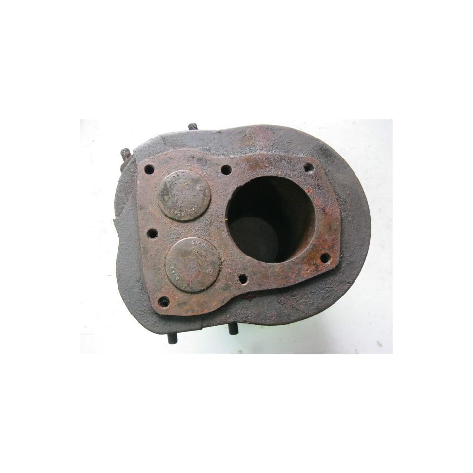 Cylindre 250 / 350 MONET GOYON MG35