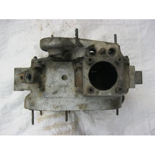 carter de bas moteur PEUGEOT P108
