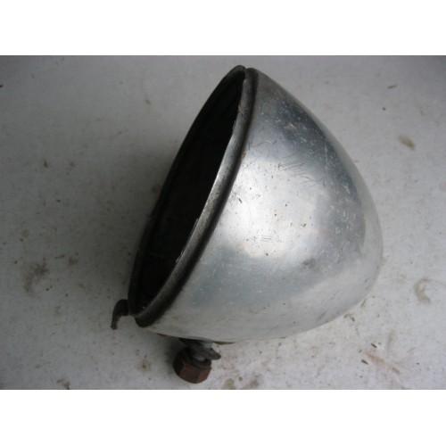Cuvelage de phare MOTOBECANE 125 D45