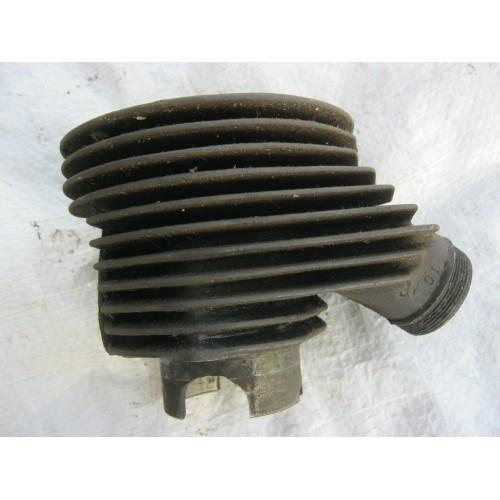 cylindre LAMBRETTA 125