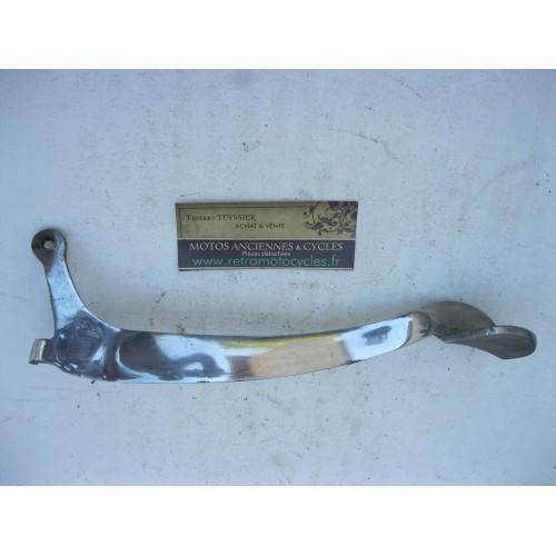 pédale de frein MOTOBECANE 125 D45 S