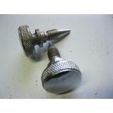 Vis de boite à outils TERROT 350 - 500