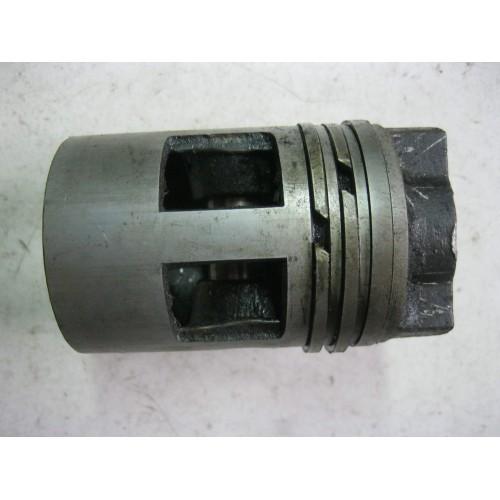 Piston PEUGEOT 100cc