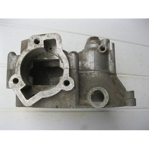 carter de bas moteur MOBYSCOOTER 125. N.O.S.