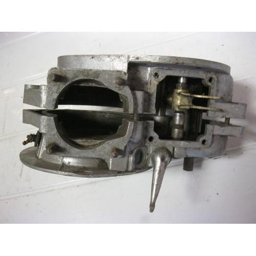 carter de bas moteur TERROT 100