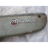 carter droit MOBYSCOOTER MOTOCOFORT