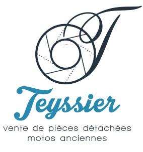Retromotocyles.fr - Pièces occasion de motos